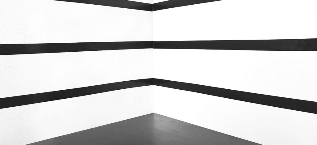 Progettare360 casa moderna madema for Casa moderna udine