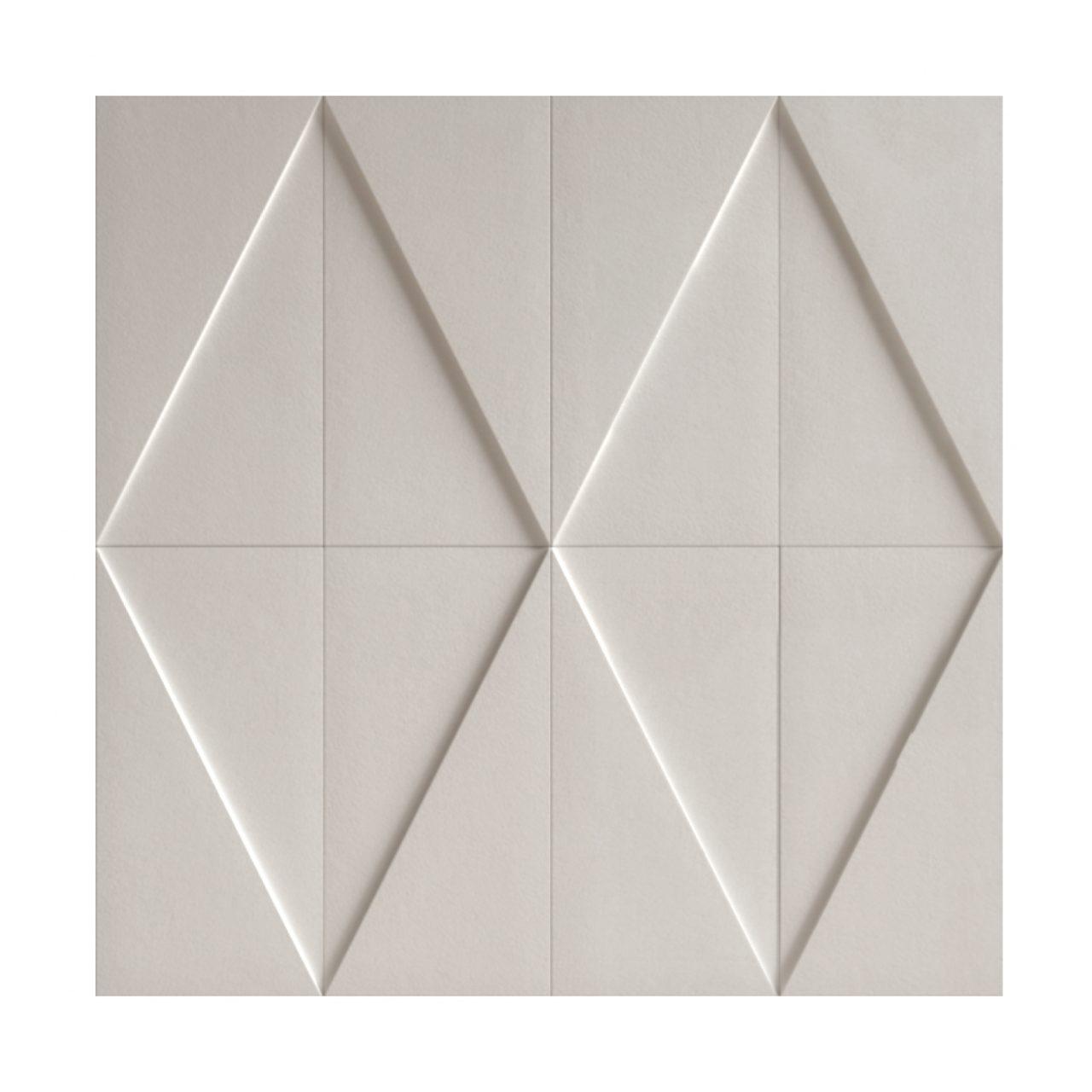 render catalogo h+o modellazione 3D MAdeMA studio interior design Udine